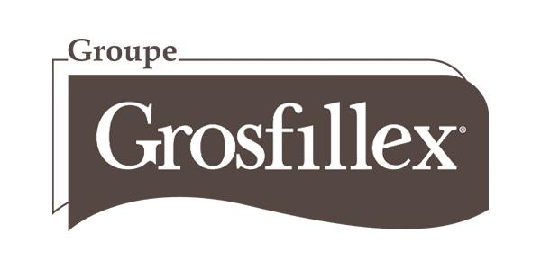 grofillex
