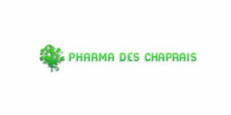 pharm-chaprais