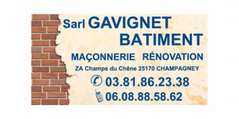 gavignet-batiment