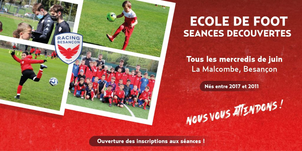EDF Séances Découvertes Site Fb