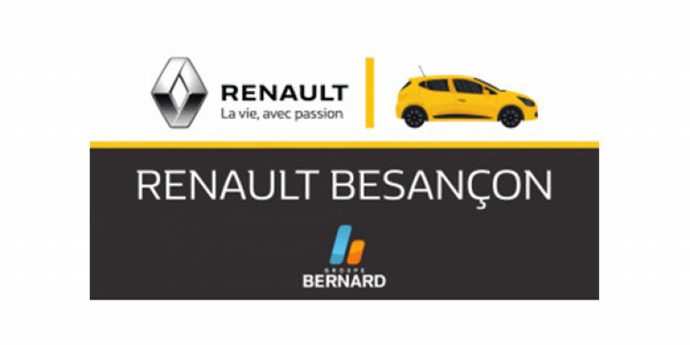 renault-besancon