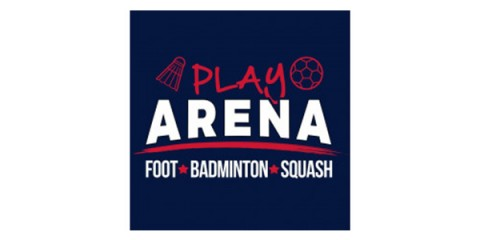 play-arena