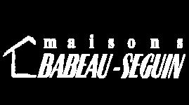 babeau