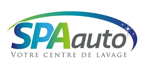 spaauto