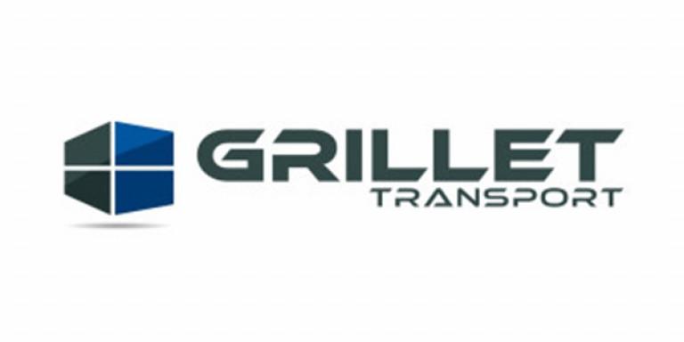 Grillet Transport