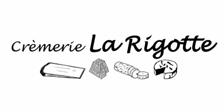 Fromagerie Larigotte
