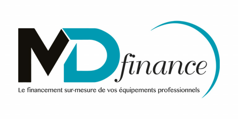 Md Finance