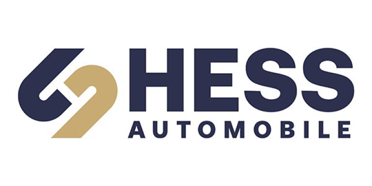 Hess Automobiles