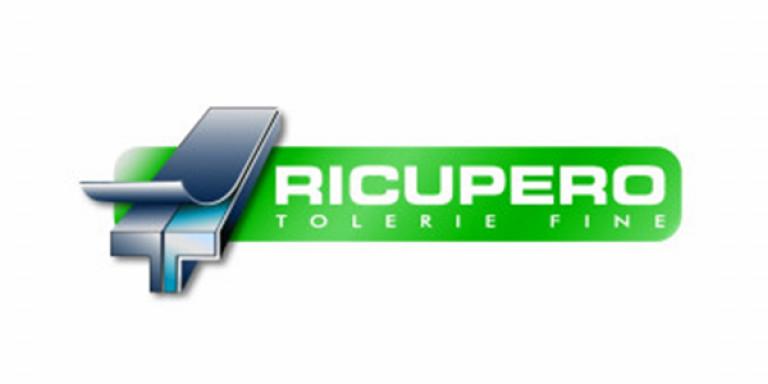 Ricupero