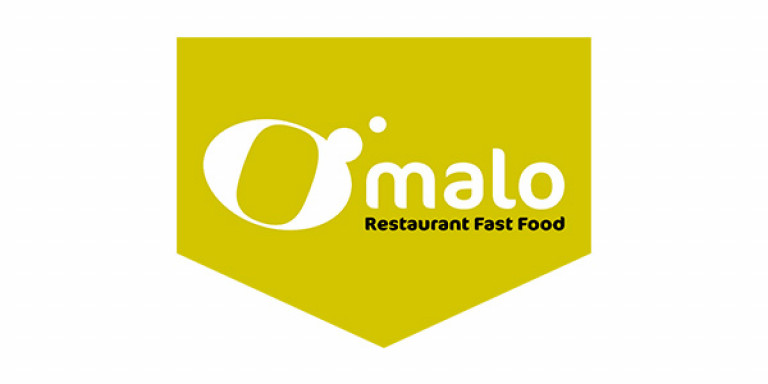 Omalo Valdahon