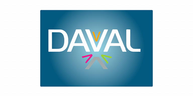 daval