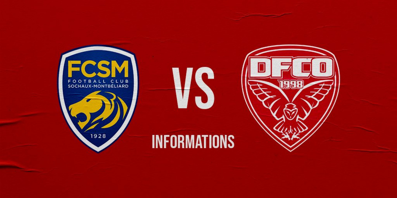 INFOS FCSM DFCO.psd
