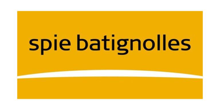 Spi Batignolles