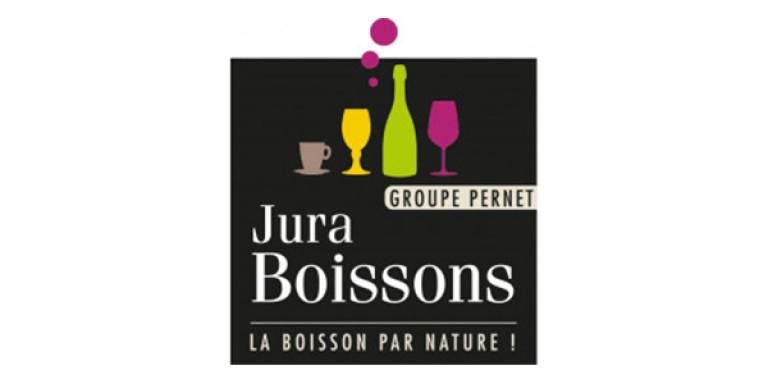 jura-boissons