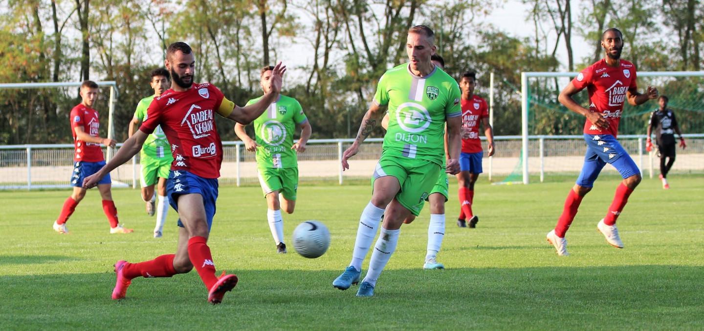 Image Coupe De France