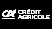 Credit Agricole 2