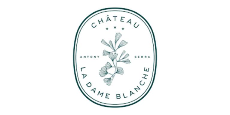 chateau-dameblanche