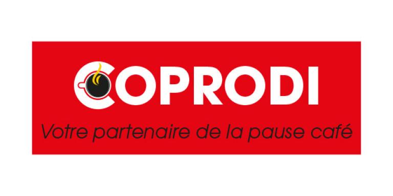 Coprodi