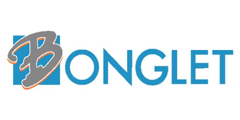 bonglet