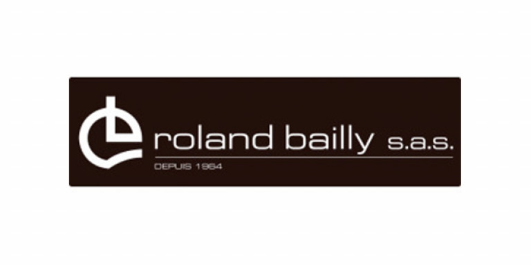 roland-bailly