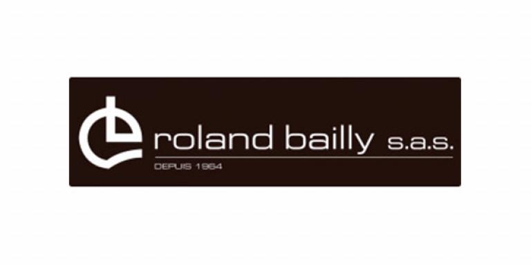 roland-bailly