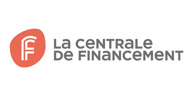 Lacentraledefinancement