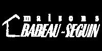 Babeau Seguin 2