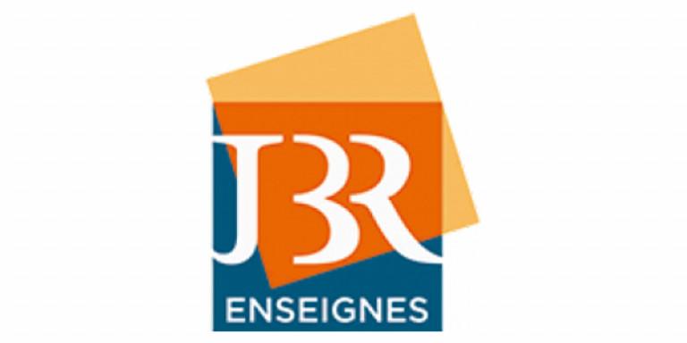 jbr-enseignes