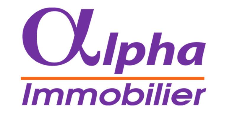 alpha-immobilier