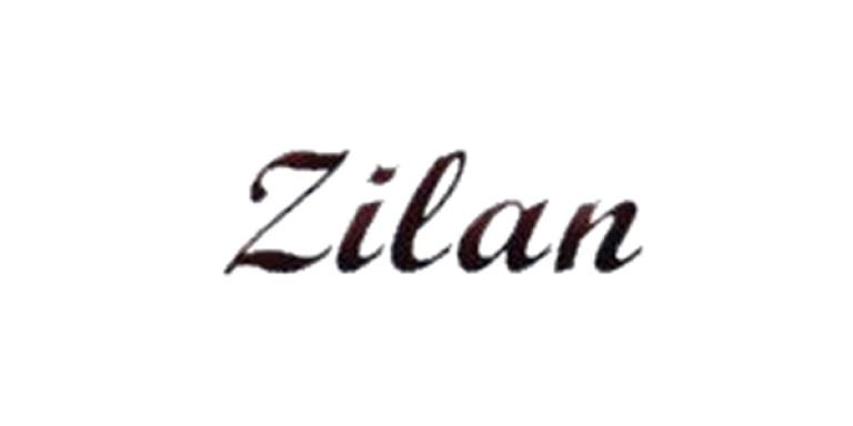 Zilan