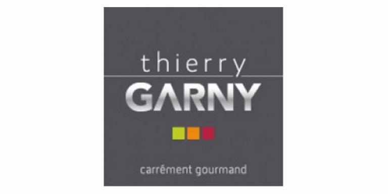 thierry garny